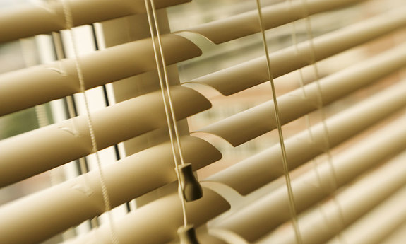 All types of blinds supplied in Lisburn
